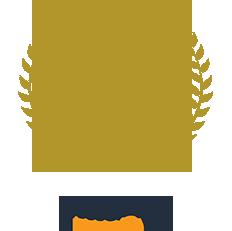 Amazonマケプレアワード